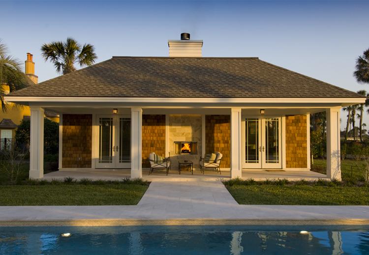appen-poolhouse