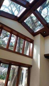 bay-clerestory-skyroof