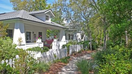 cottage-1