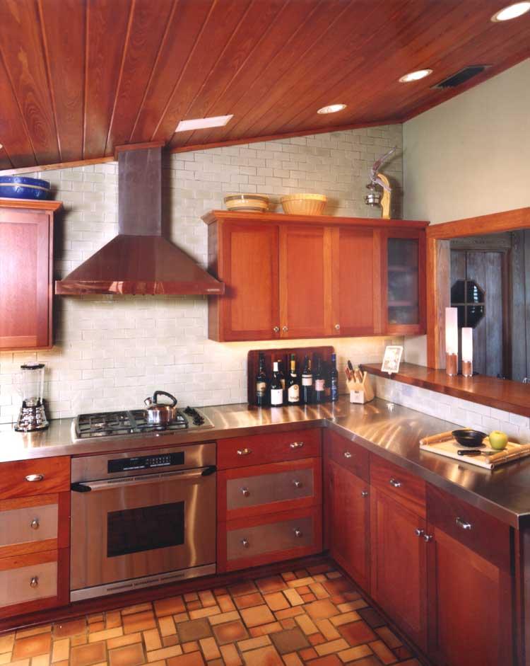 knudsen-kitchen