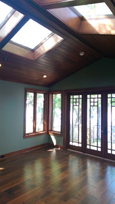 master-suite-sky-roof