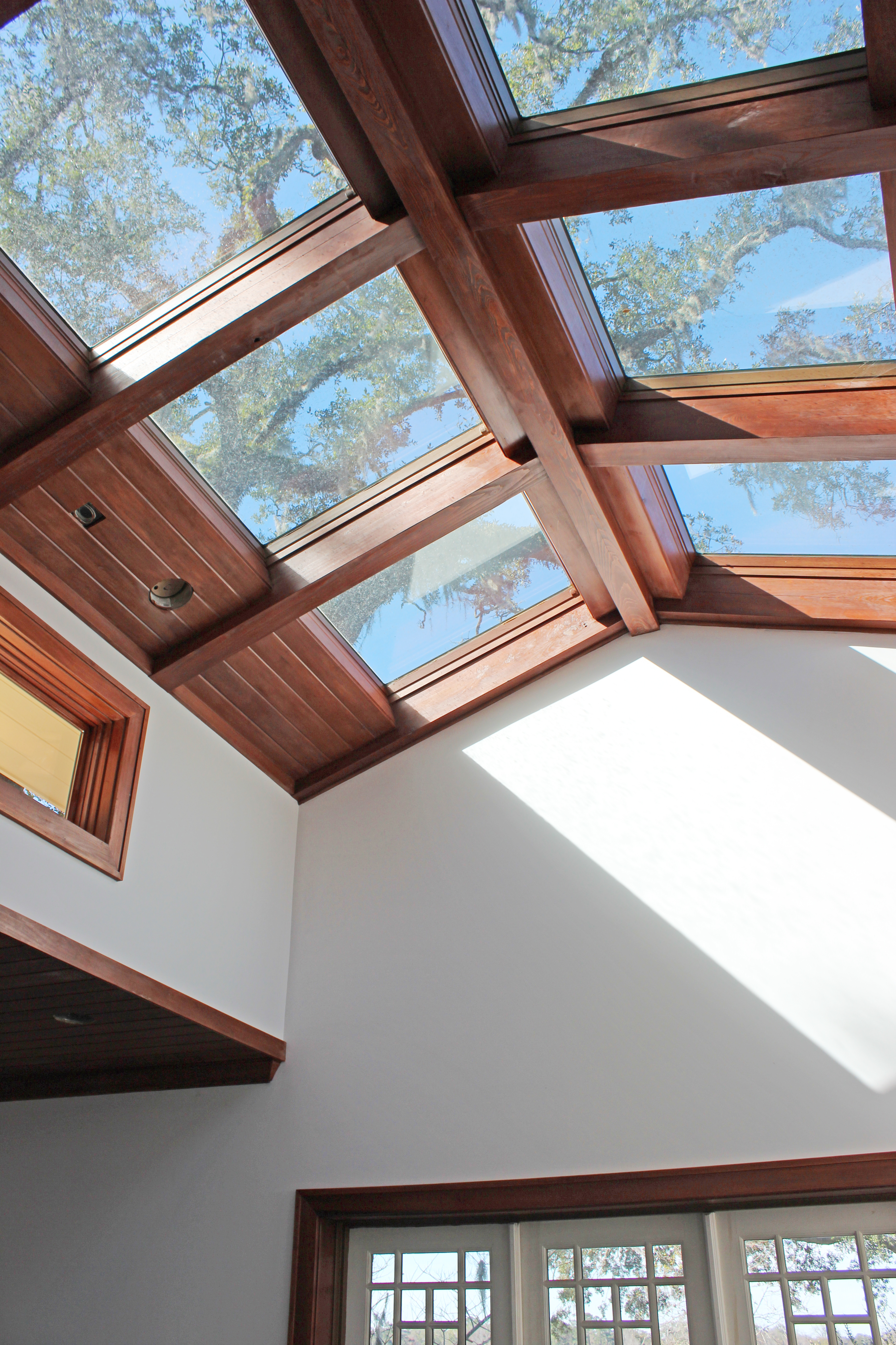 motes-skylight