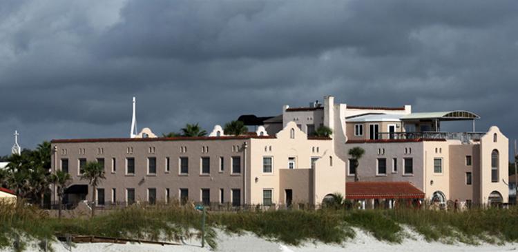 casa-marina