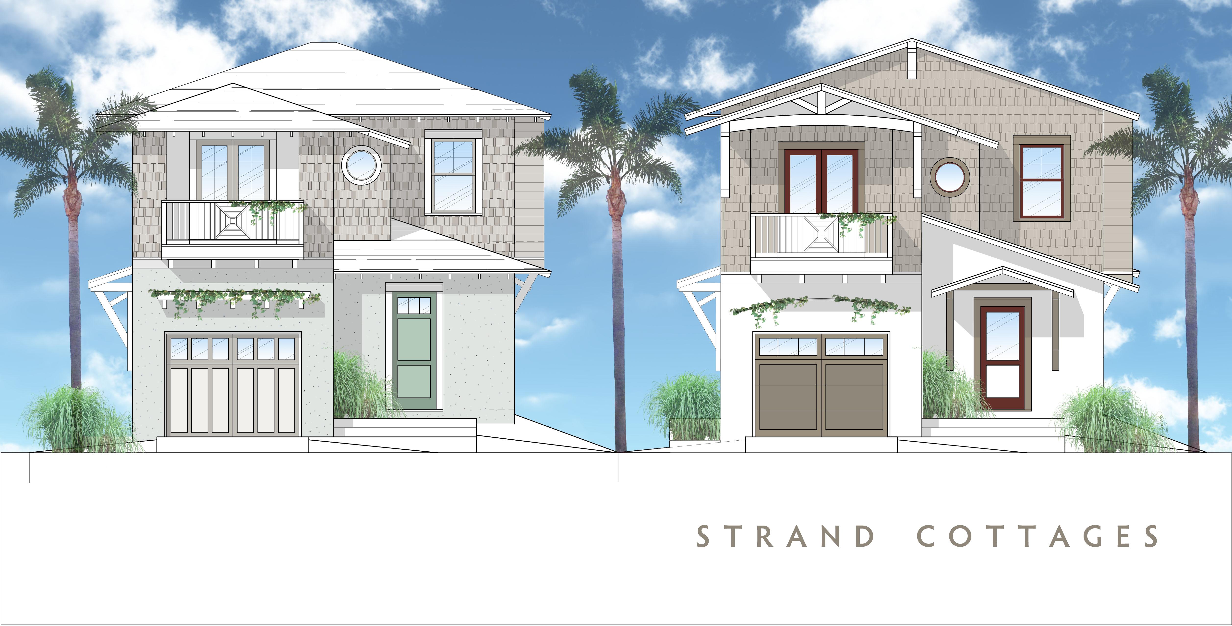 strand-render-7-1-16