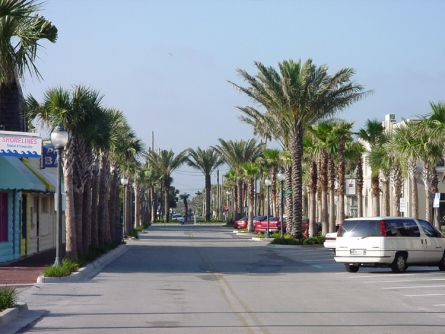 towncenter-2