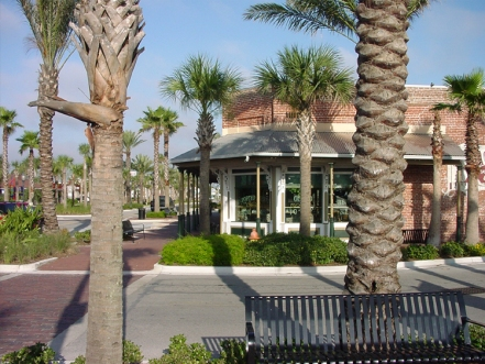 towncenter-3