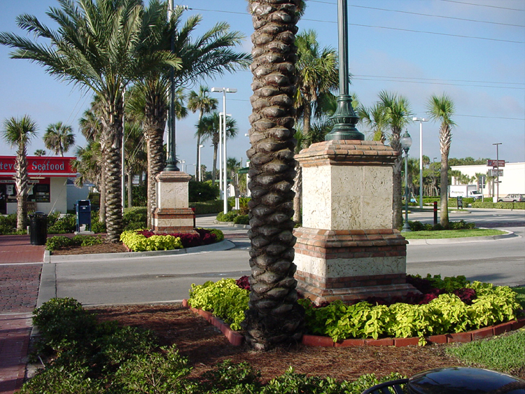 towncenter-4