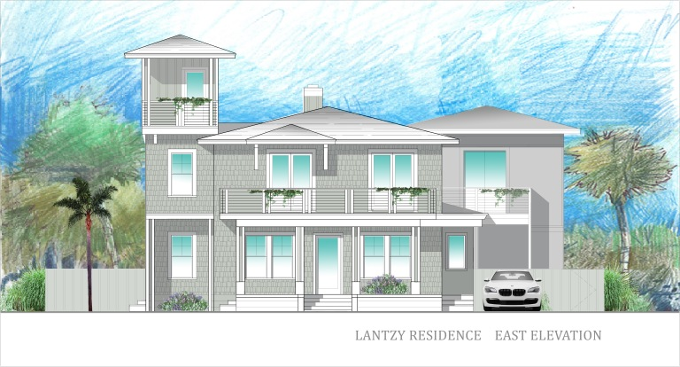 590 east render.pdf - Adobe Acrobat Pro.psd NEW VERSION.jpg